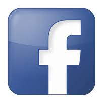 Facebook - Das Hoftheater